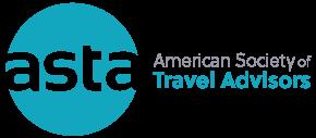 asta_travel